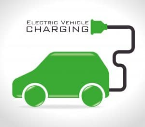 EV Charging Electric Car Charging in Coventry and Warwickshire