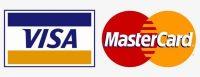 visa-mastercard-png